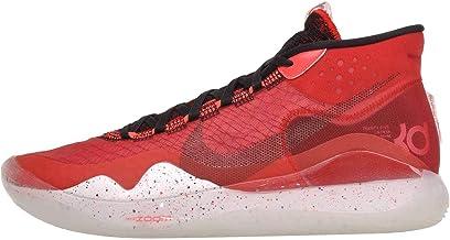 Amazon.com: KD 10 Basketball Shoes