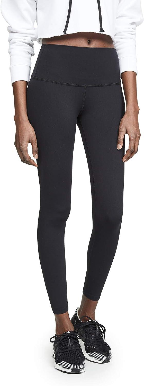 Splits59 Women's Bardot High Rise 7/8 Leggings