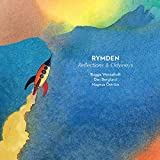 Reflections and Odysseys [Vinyl LP] - Rymden