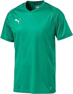 JERWY Uomo/_Donna/_Giovent/ù/_Eagles/_Foles/_#9/_Mezzanotte/_Verde/_Calcio/_Sportswears/_Maglia
