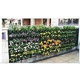 Zoom IMG-2 imshi vertical garden grow bag
