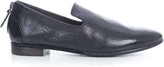 MARSELL Luxury Fashion Womens MW3119150666 Black Loafers   Spring Summer 20