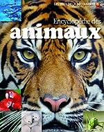 Encyclopédie des animaux