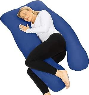 Best ram body pillow Reviews