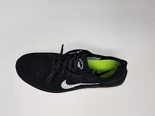 Womens Free RN Flyknit 2018 Running Shoes (9.5 B(M) US)...