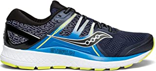 Men's Omni ISO Road Running Shoe