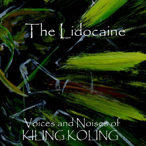 Voices and Noises of Kiling Koling