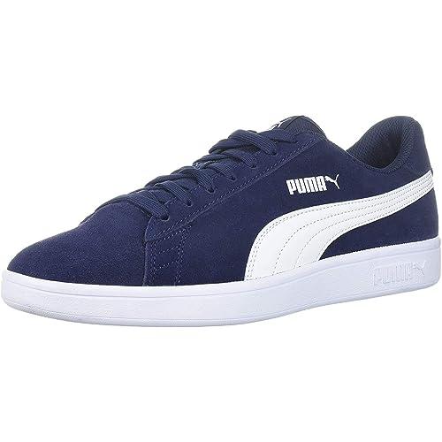 Men's PUMA Shoes: Amazon.com