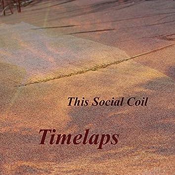 Timelaps
