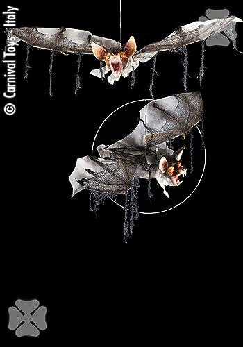 ventas en línea de venta Carnival Toys S.R.L. - Ojos Bat Animado DE Sonido Claro Claro Claro  Precio por piso