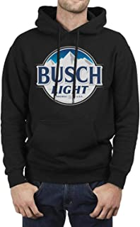 busch light sweater