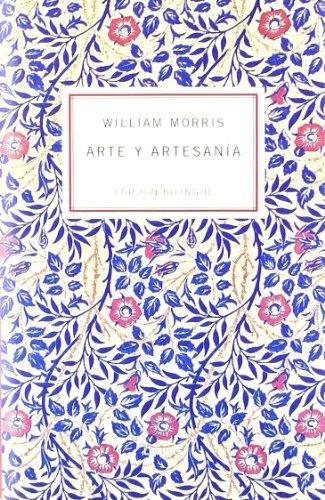 Arte y artesanía
