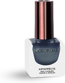 Colorbar Arteffects, Chrome Lust-Chrome Sky, 12 ml