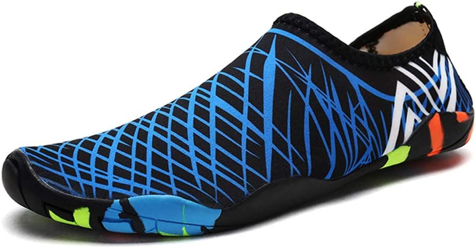 Special Treadmill Shoes for Men and Manufacturer OFFicial shop Women Non-Slip Chil Barefoot Ranking TOP1