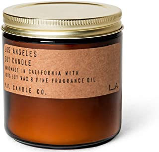 P.F. Candle Co... - Los Angeles Candle (Large 12.5 oz)