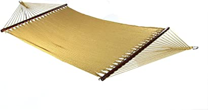 Best hammock folding with removable canopy Reviews