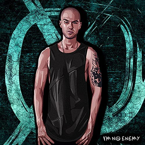 I'm No Enemy