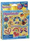 Aquabeads - 79158 - Set Joyas Brillantes
