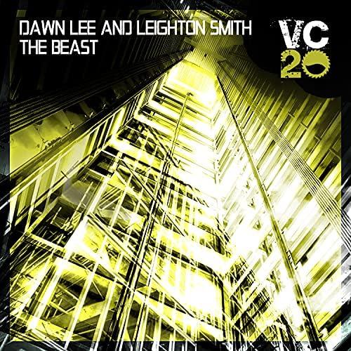Dawn Lee & Leighton Smith