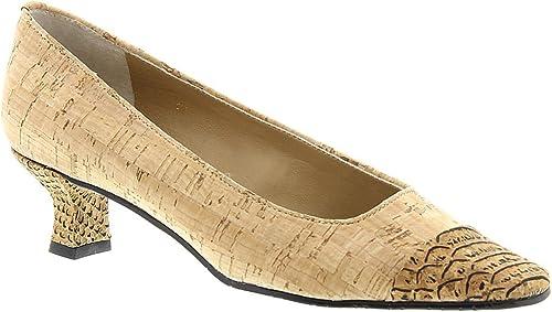VANELi Femmes Rickie Rickie Chaussures à Talons