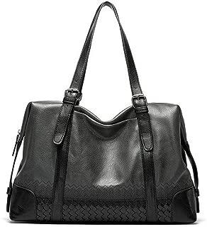 Mens Bag Casual Shoulder Bag Travel Bag Men Portable Sports Fitness Bag High capacity