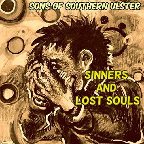 Sons of Southern Ulster