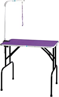 Pet Any Way LLC Master Equipment Grooming Table