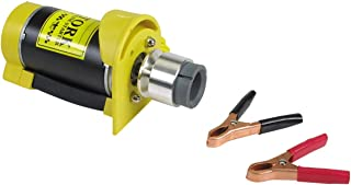 Sullivan Products Electric Starter, 12V Deluxe, SUL601