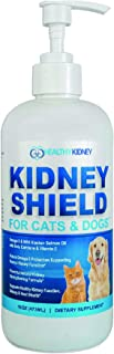 kidney supplements for horses