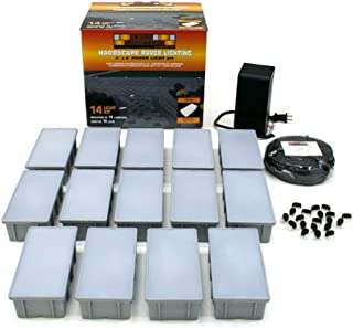 Best 12x12 gray pavers Reviews