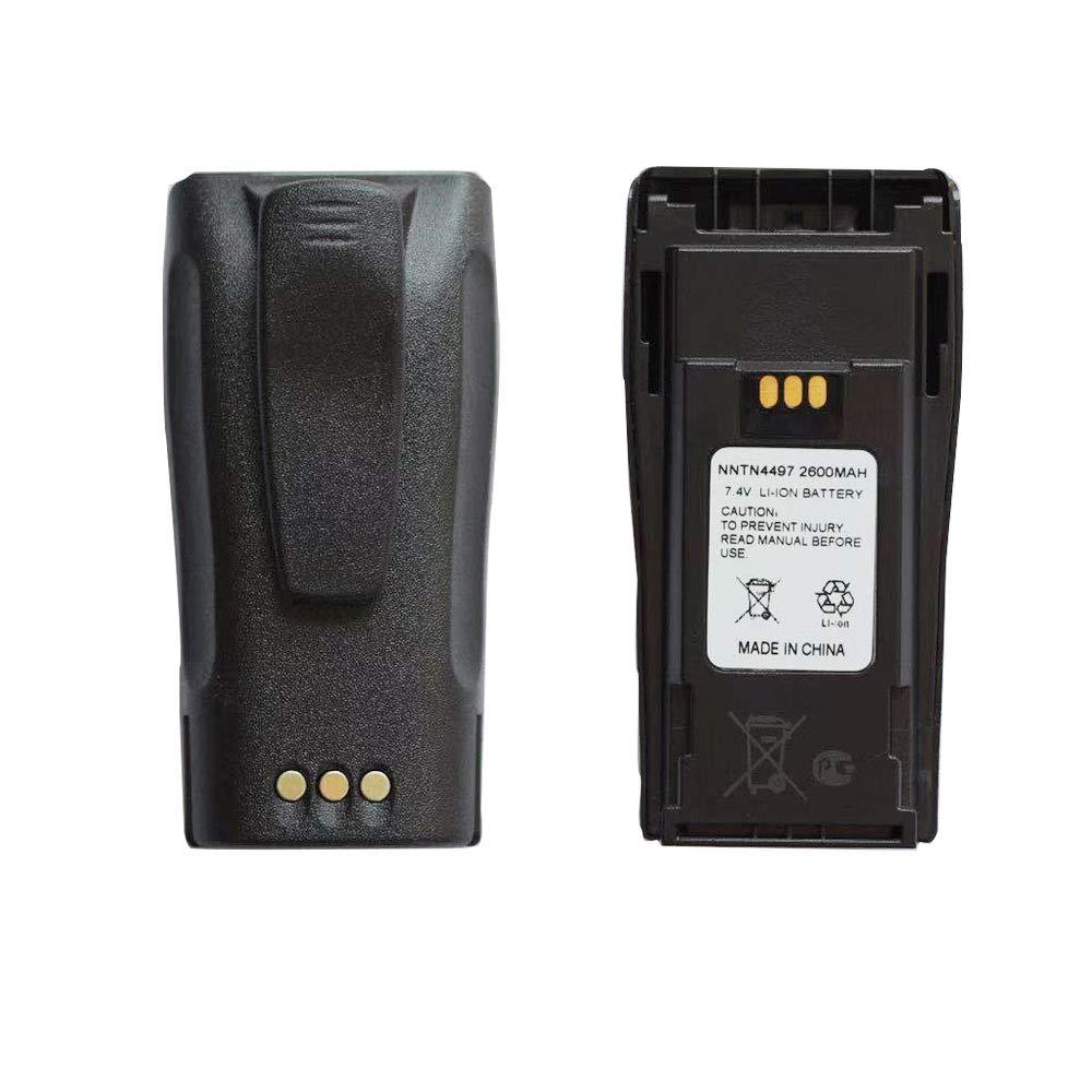 2m USB Black Cable for Motorola MBP26 MBP26PU Parent/'s Unit Baby Monitor