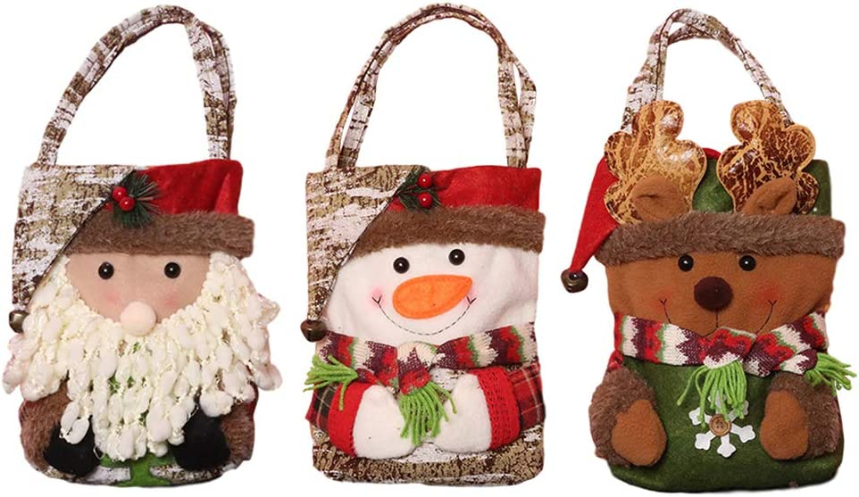 Gift Department store Max 82% OFF Bag