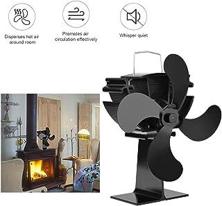 Amazon.es: estufas de leña con horno