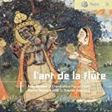 Collection Prophet Vol.28 : Flûte, tabla et tampura
