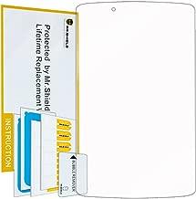 Mr.Shield for LG G Pad II 8.0 / G Pad F 8.0 8