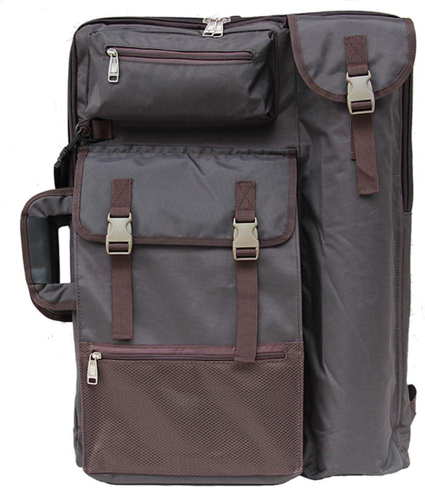 It is very popular shop Tanchen 4K Waterproof Artist Portfolio Multif Carry Bag Shoulder