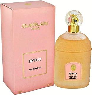 Idylle By GUERLAIN FOR WOMEN 3.4 oz Eau De Parfum Spray