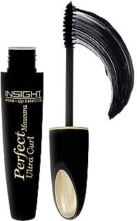 Insight Perfect Mascara Ultra Curl