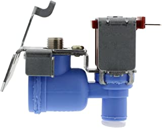 PRYSM Water Valve for GE Directly Replaces WR57X10033