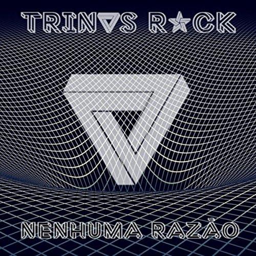 Trinus Rock
