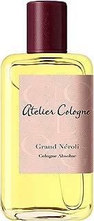 NIB Grand Neroli Cologne Absolue, 3.4 oz./ 100 ml + Free Sample Gift!