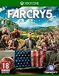Far Cry 5 - Edición Limited (Edición Exc...