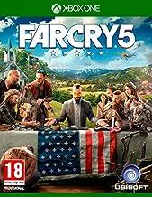 Mejor Far Cry 5 Xbox One S