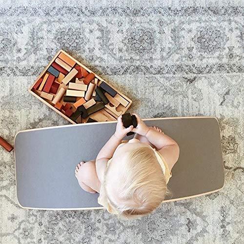 Balance board yoga - Balance Boards