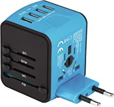 samsung travel adapter ep ta300