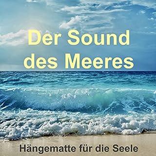 Der Sound des Meeres - Hängematte für die Seele Titelbild