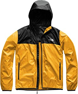 6096f7e628 The North Face Cyclone 2 Veste à Capuche Homme