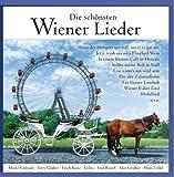 Die schönsten Wiener Lieder - Various Artists