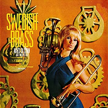 Swedish Brass