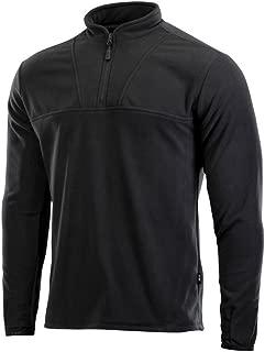 Fleece Jacket - Fleece Underwear - Fleece Sweater - Tactical Sweater - Delta